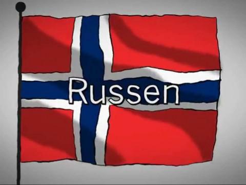 russen2015